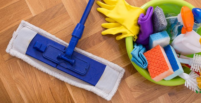 House cleaning supplies checklist cleaning business academy Cleaning tips for the home uk